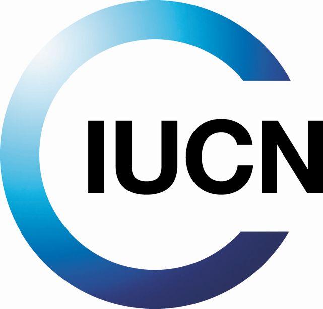 iucn1